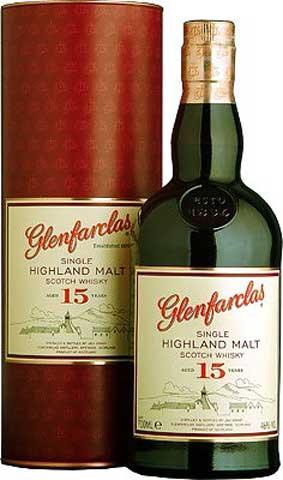Glenfarclas-15