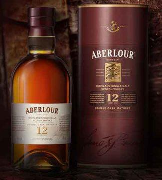 aberlour-12-double
