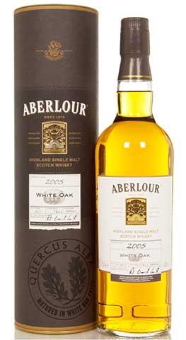aberlour-white-oak