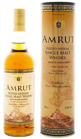 amrut-peated-cask-strength