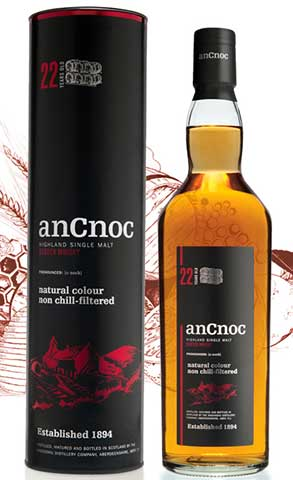 ancnoc-22