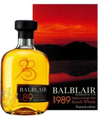 balblair-1989
