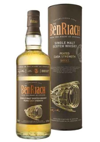 BenRiach-peated-cask-strength-batch1