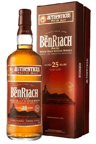 benriach-authenticus-25