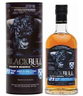 Black-Bull-Racers-Reserve-21