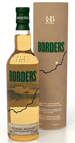 Borders-Single-Grain