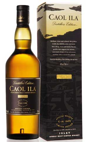 Caol-Ila-Distillers-Edition