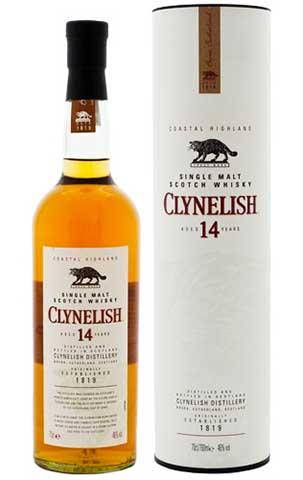 Clynelish-14