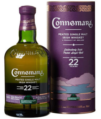 Connemara_22