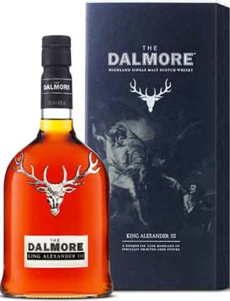 Dalmore-King-Alexander-111