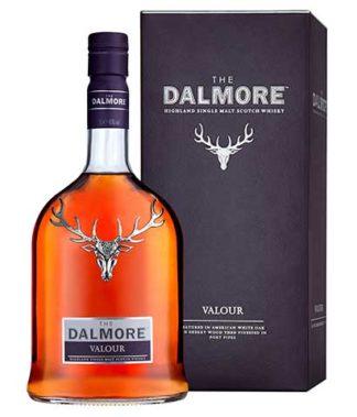 Dalmore_Valour