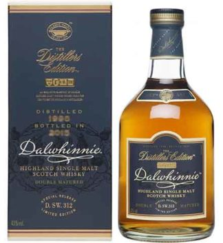 Dalwhinnie-distillers-edition