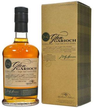 Glen-Garioch-12-litre