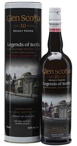 Glen-Scotia-10-Legends