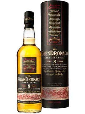 GlenDronach-8-Hielan