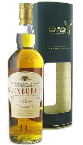 Glenburgie-10
