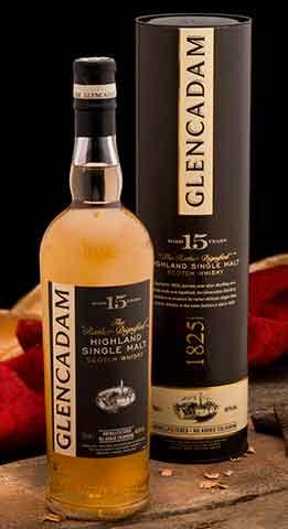 Glencadam-15