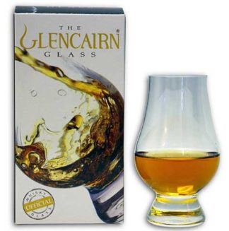 glencairn-glass-and-gift-box