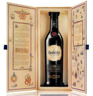 Glenfiddich_19_Age_of_Discovery-Maderia