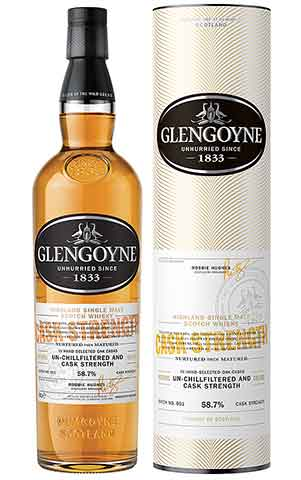 Glengoyne-Cask-Strength