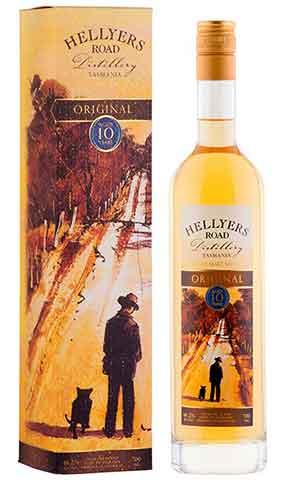 Hellyers-Road-10-yr