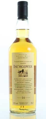 Inchgower-14-F&F