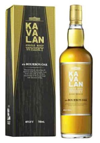 Kavalan-Ex-Bourbon-46%
