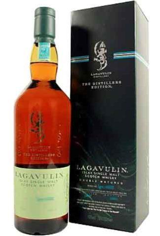 Lagavulin-Distillers-Edition