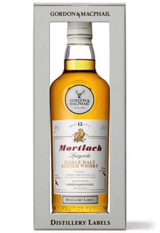 mortlach-15-new