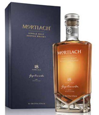 Mortlach-18