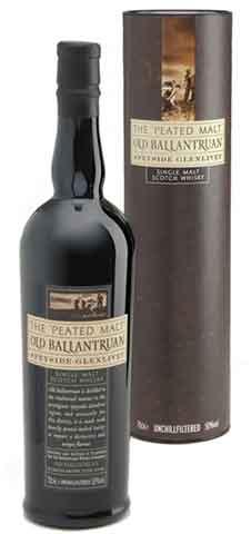 Old-Ballantruan