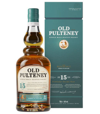 Old-Pulteney-15