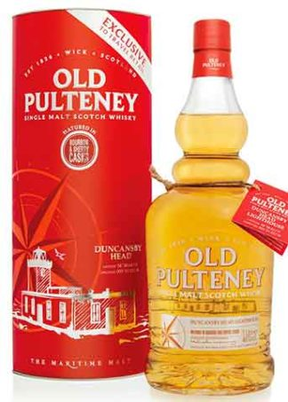 Old-Pulteney-Duncansby-Head