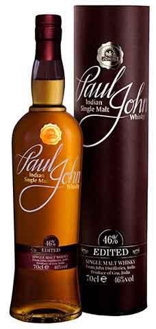 Paul-John-Edited