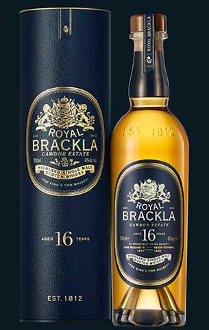 Royal-Brackla-16