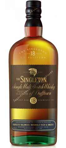 Singleton_Dufftown-18