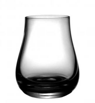 spey-dram-whisky-glass