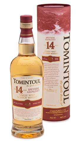 Tomintoul-14
