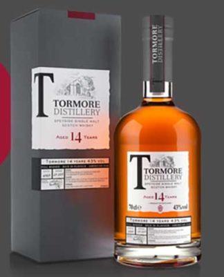 Toremore-14