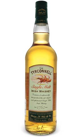 Tyrconnel-Single-Malt