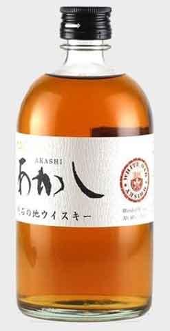 White-Oak-Akashi-Blend