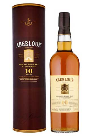 aberlour-10