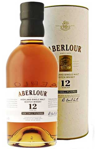 aberlour-12-non-chill-filtered