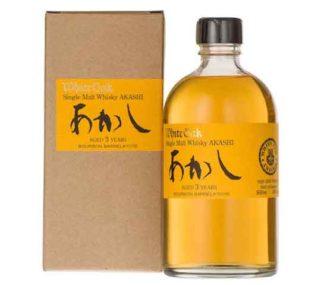akashi-3-bourbon
