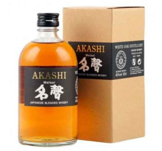 akashi-meisei