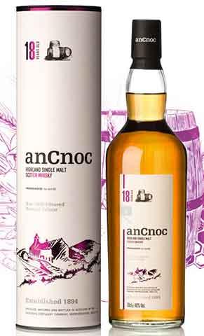ancnoc-18