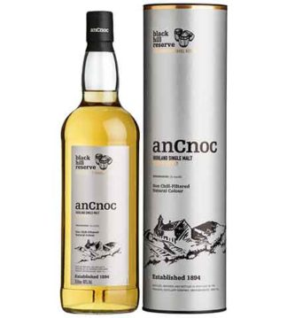 anCnoc-Black-Hill-Reserve