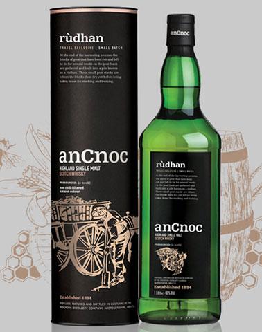anCnoc-rudhan
