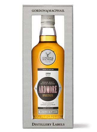 ardmore-1998-g&m-distillery-label