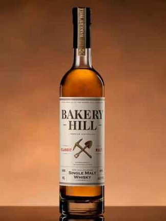 bakery-hill-classic